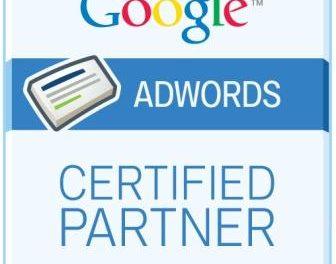Certificações do Google: Como tirar a sua