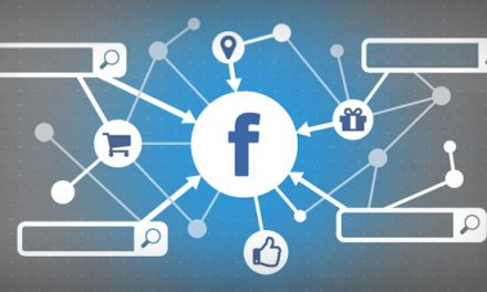 O que é, Como Funciona e Por que investir em Facebook Ads?