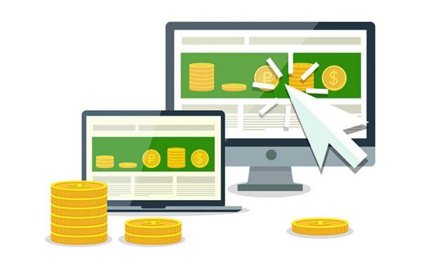 Como economizar dinheiro no Google AdWords