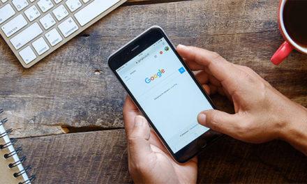 Porquê o Google AdWords deve fazer parte do seu planejamento anual?